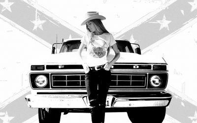Dixie On The Road: Redneck mejdan vrátí na Konopáč Ameriku